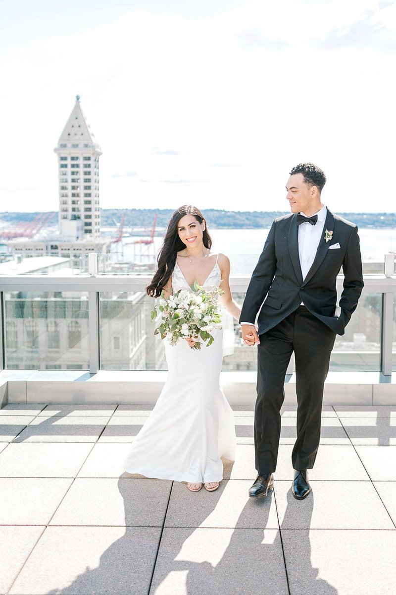 Seattle.Bride.Mag.Submission.Huoy.Chen.Photography_0009