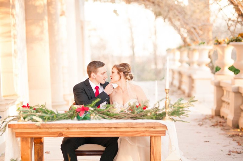 Holiday Styled Shoot-Amanda MacPhee-619