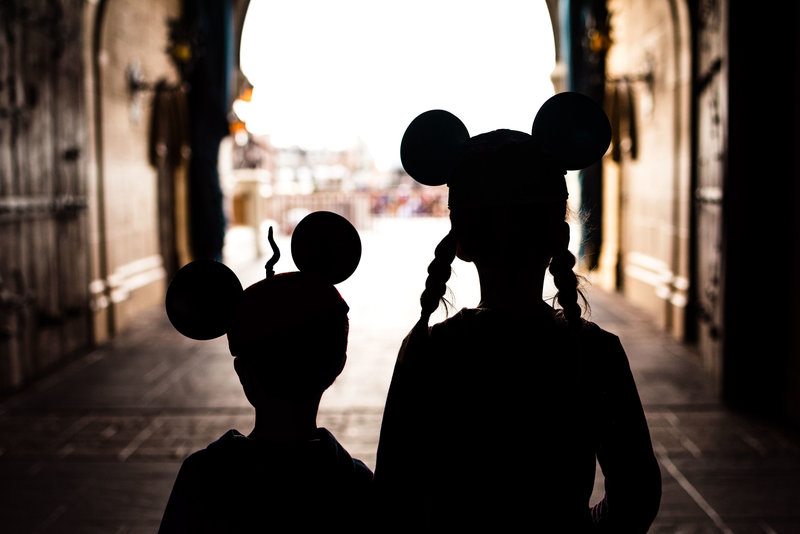 my-kids-disney-world-tamron
