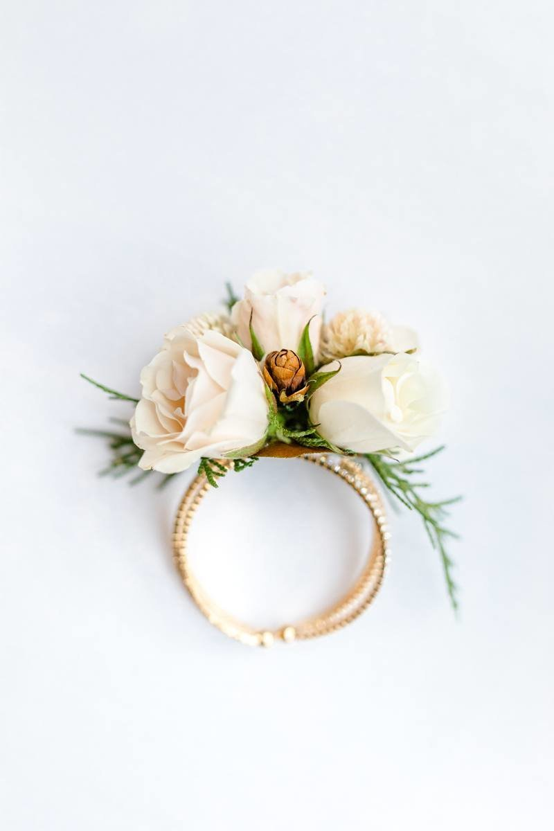 inn-at-st-johns-wedding-fleurology-designs-corsage