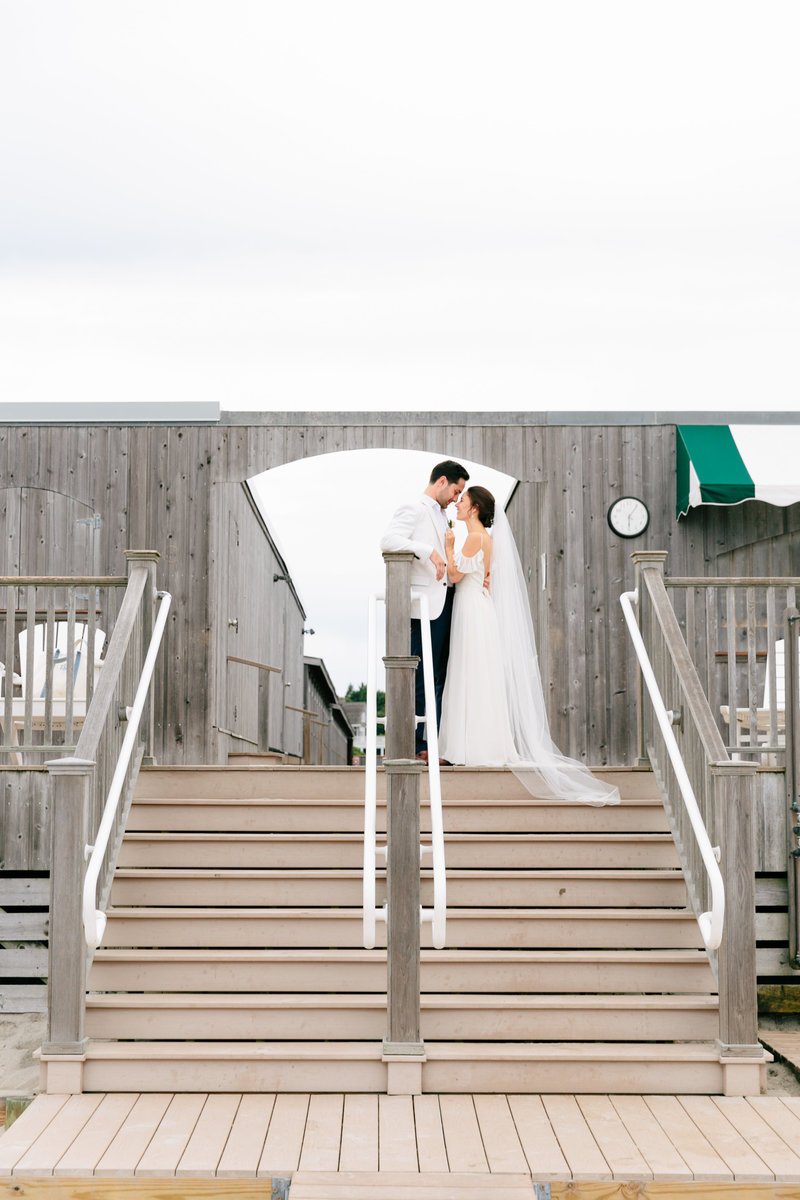 2019-aug23-dunes-club-newport-wedding-photography-rhodeisland-kimlynphotography2327