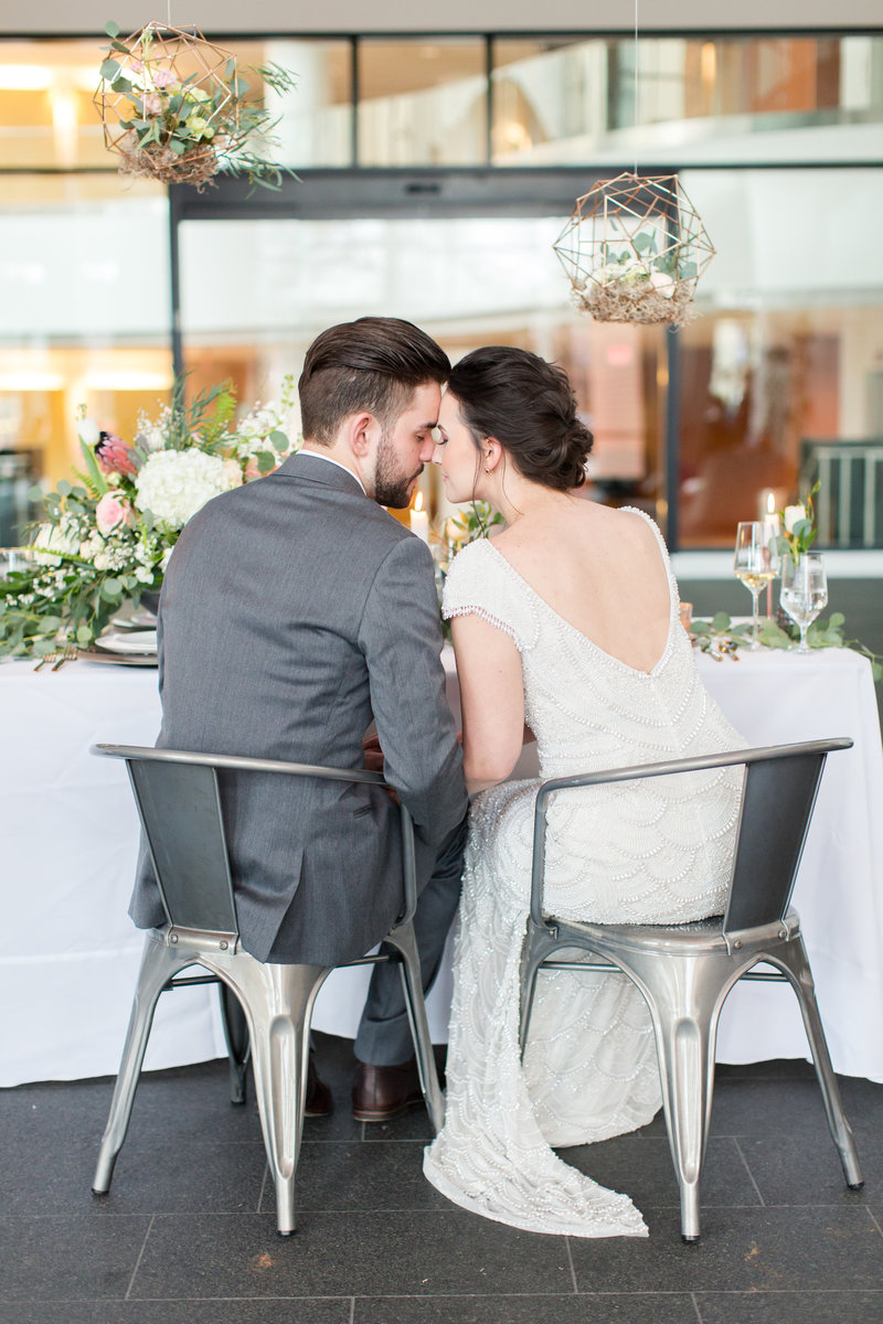 Bechtler Styled Shoot - Samantha Laffoon Photography-199