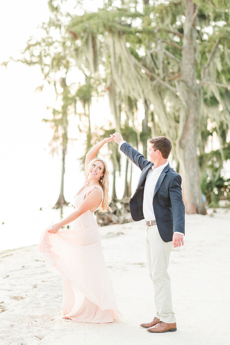 Fontainebleau-State-Park-Engagement-Session-Louisiana_58