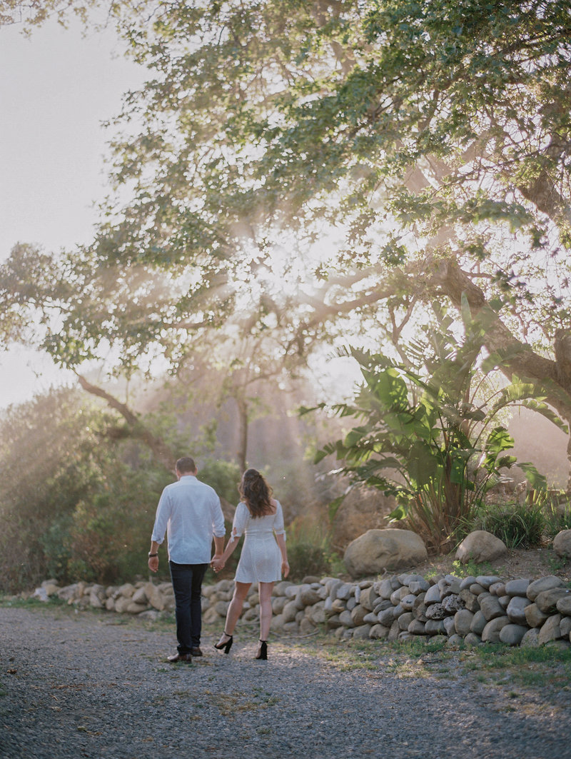 santa barbara engagement-9
