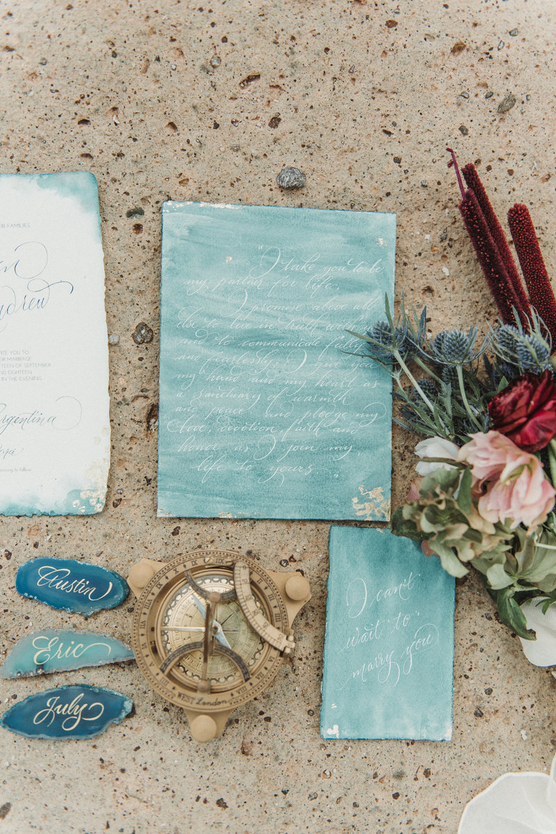 alghero destination wedding elisa mocci