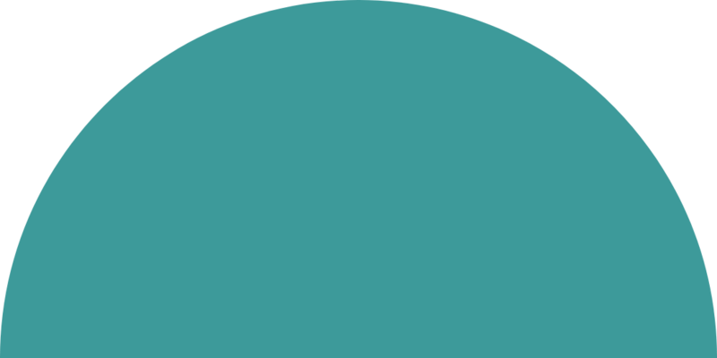 thrive-semi-circle-80-teal