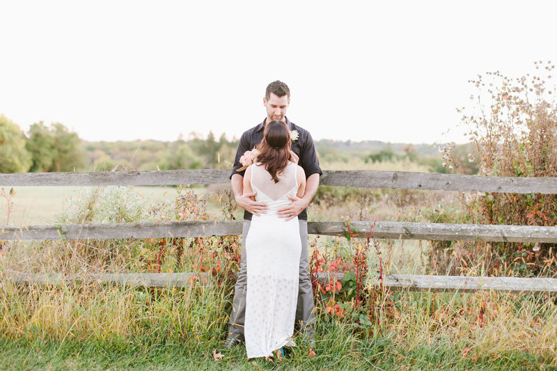 romantic-fall-Engagement-JDMP-7363