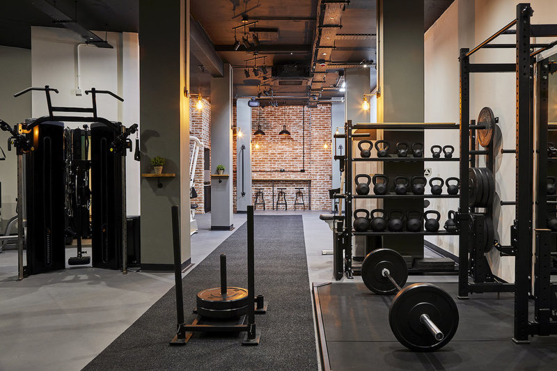 strength-house-personal-training-london-homepage