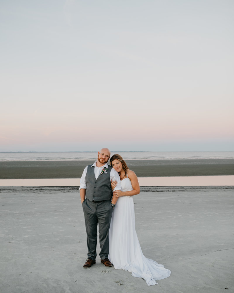 Ash Simmons Pensacola Fairhope Destin Alys Beach Wedding Photographer
