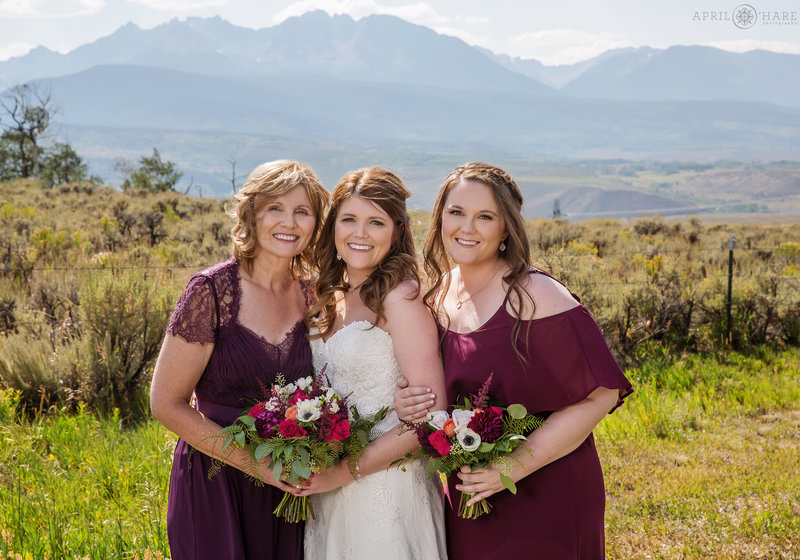 Petal-&-Bean-Breckenridge-Colorado-Wedding-Floral-Designer-4
