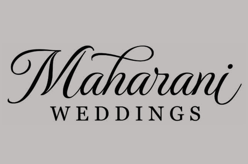 maharanhi weddings