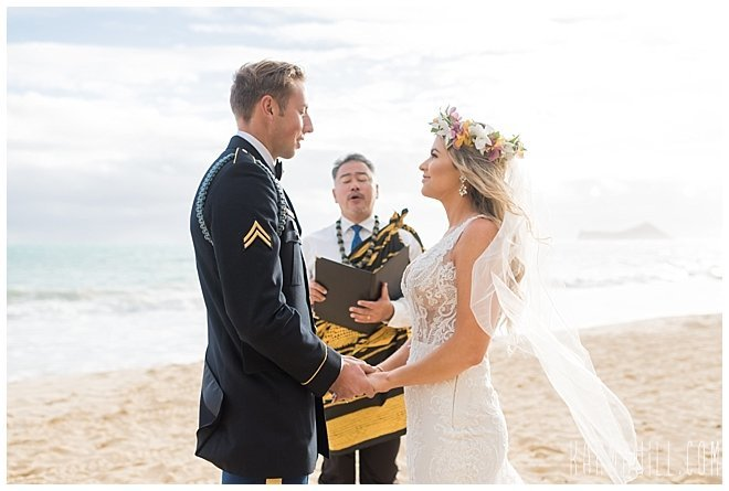 Oahu-Beach-Wedding_0020