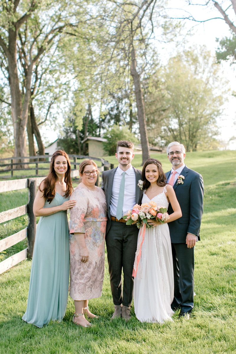 Taylor Luke Northern Virginia Wedding Photographer -77