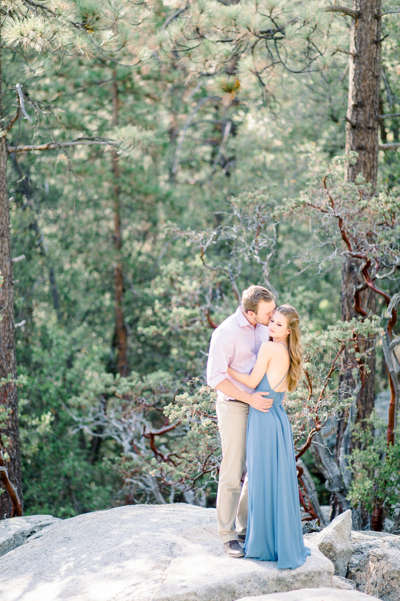 idyllwild_engagement-27