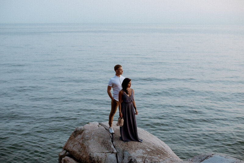 Lighthouse-Park-Engagement-Session-9