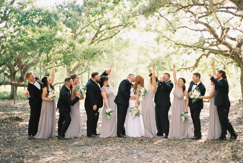 Tiffany Danielle Photography - West Palm Beach Wedding Photographer - Vero beach Wedding Photographer - Stuart Wedding Photographer - Orlando Wedding Photographer - Okeechobee Wedding Photographer (76)