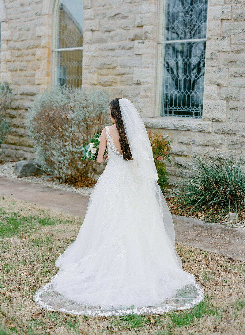 allison-tanner-wedding-fredericksburg-wedding-85