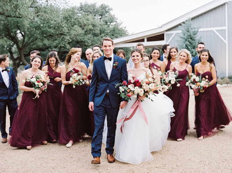 Addison-Grove-Wedding-Photos-Dripping-Springs-TX-13-2