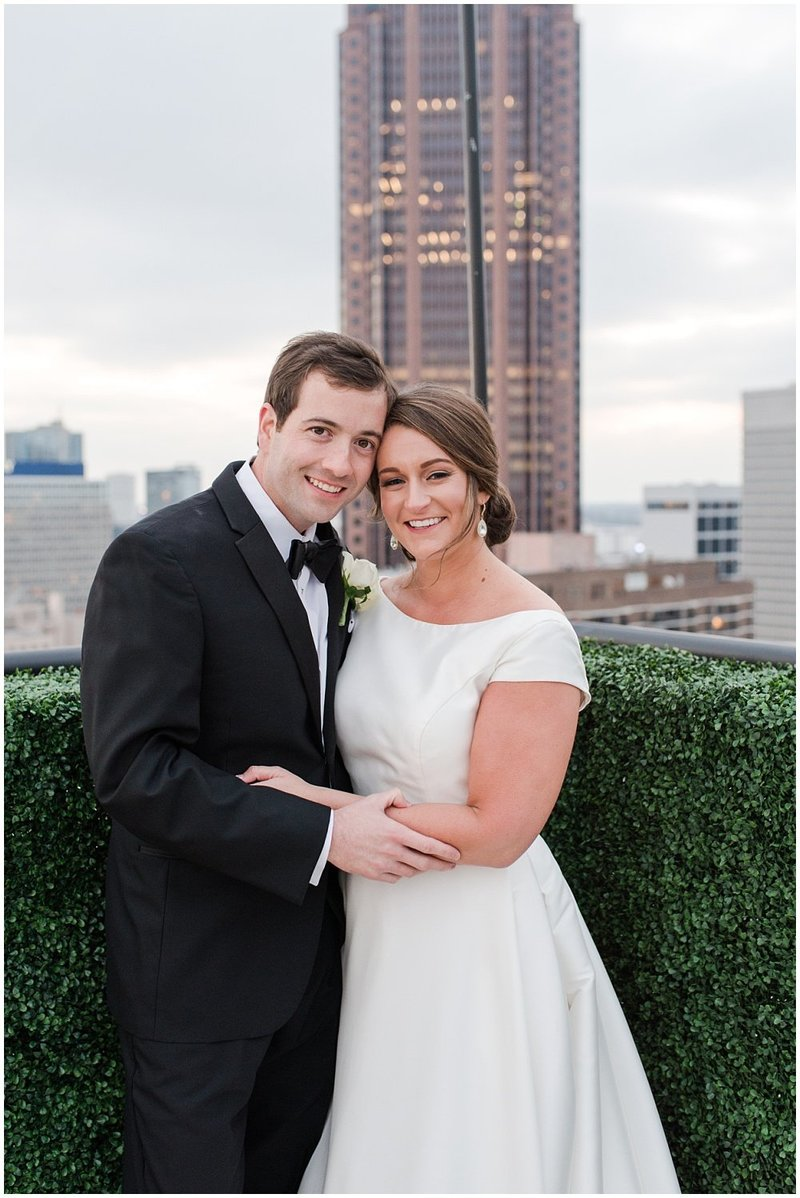 laurabarnesphoto-georgian-terrace-atlanta-new-years-eve-wedding-georgia-photographer-33