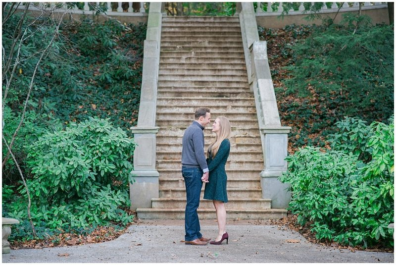 laurabarnesphoto-atlanta-wedding-photographer-engagment-cator-woolford-southern-weddings-myers-16