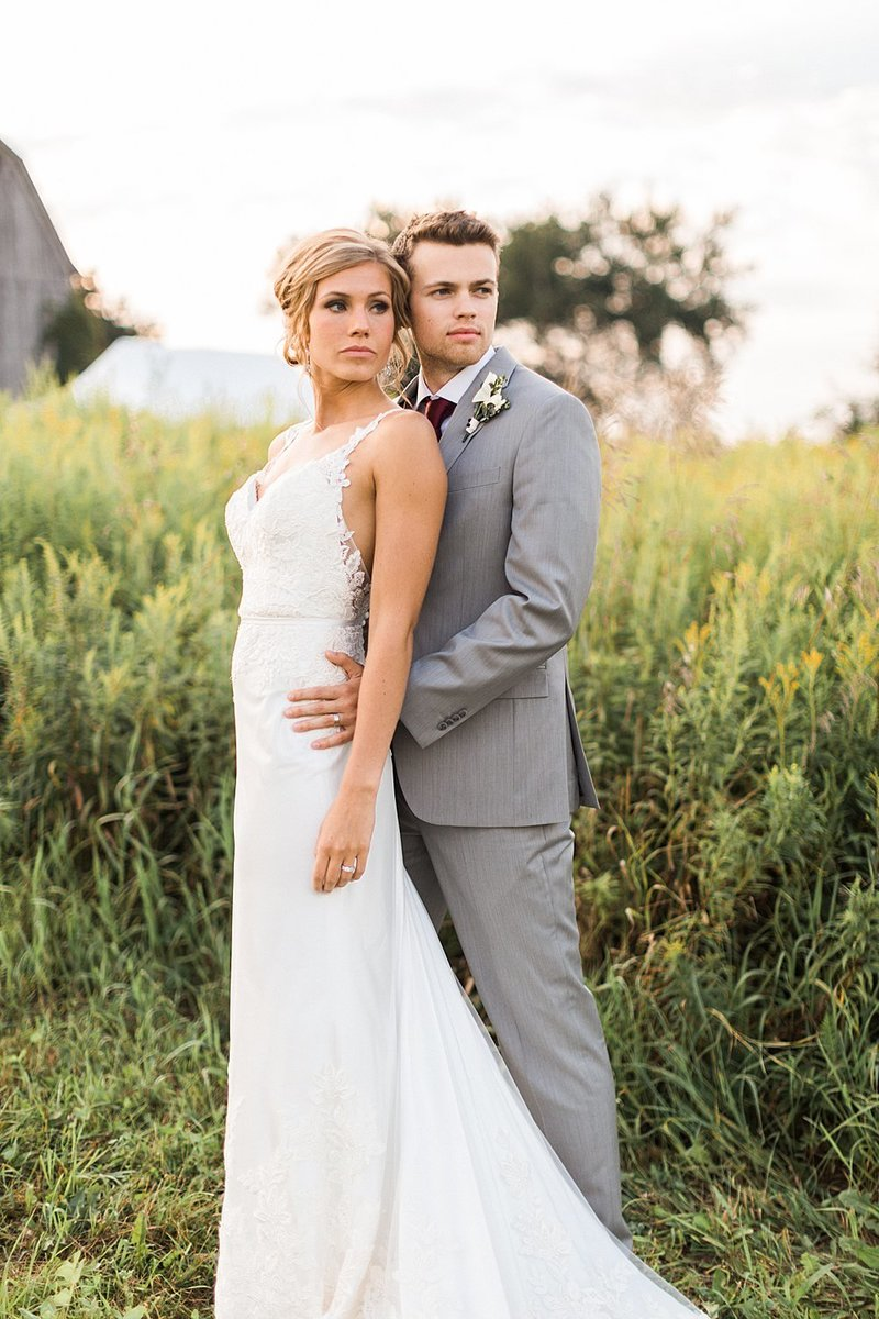 164_Tansy_Hill _Farms_Wausau-Wedding-James-Stokes-Photography