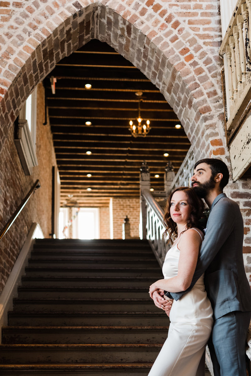 Katie + Stephen_Felicity-Church-New-Orleans-Elopement_Gabby Chapin Photography_0273