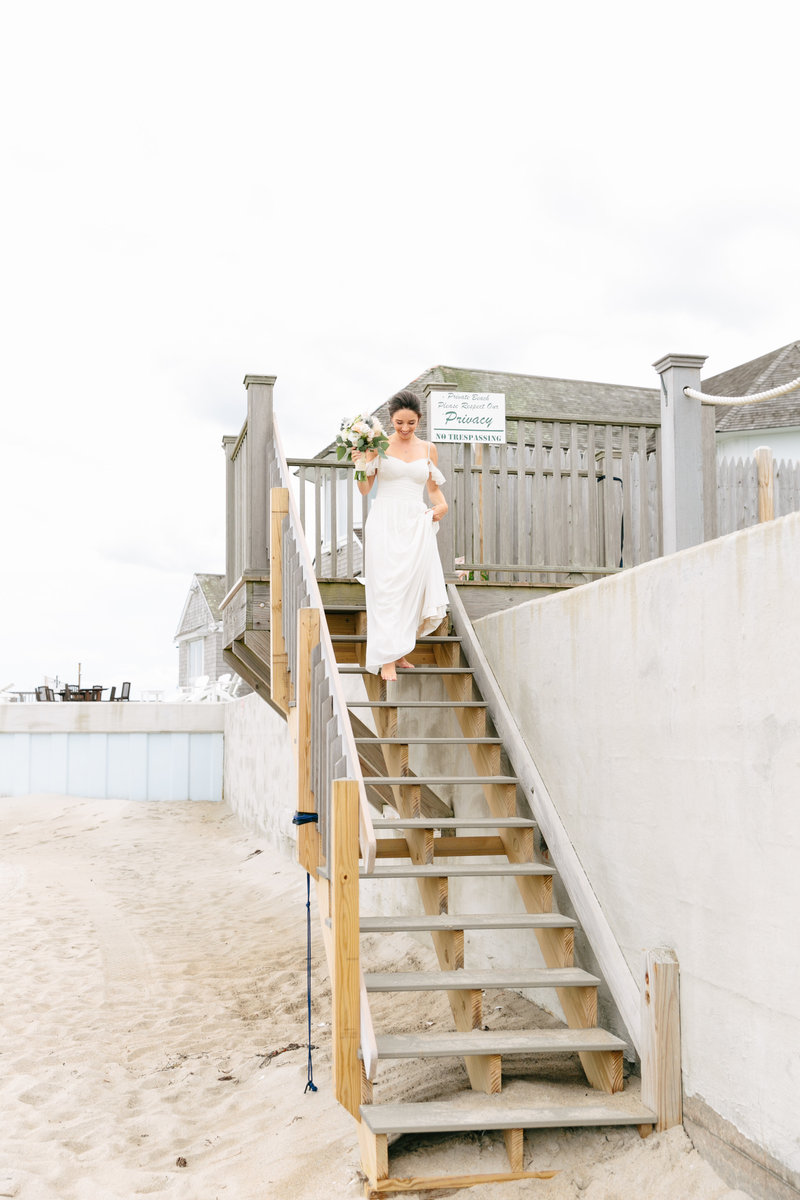 2019-aug23-dunes-club-newport-wedding-photography-rhodeisland-kimlynphotography0286