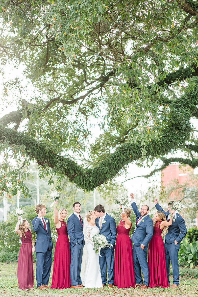 The-Grand-Opera-House-Crowley-Louisiana-Wedding_28