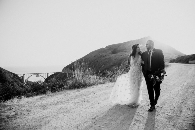 santa-cruz-cowell-ranch-hay-barn-wedding-147
