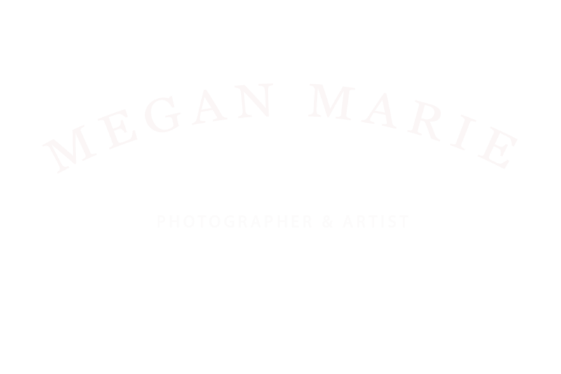 Megan-marie-photographer-connect