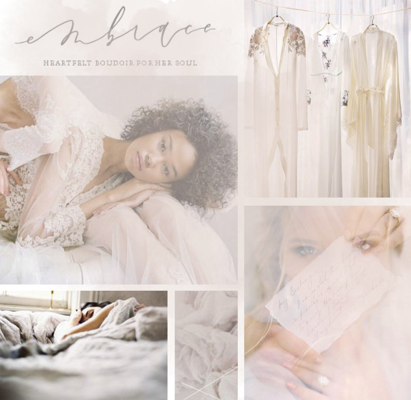 moodboard_boudoir_styled_shoot_laure_lalliard_design3