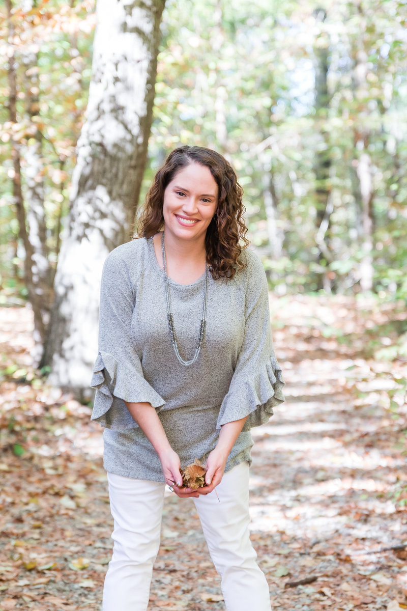 2019-10-14 Stacie Branding Photos _ Traci Huffman Photography 0335