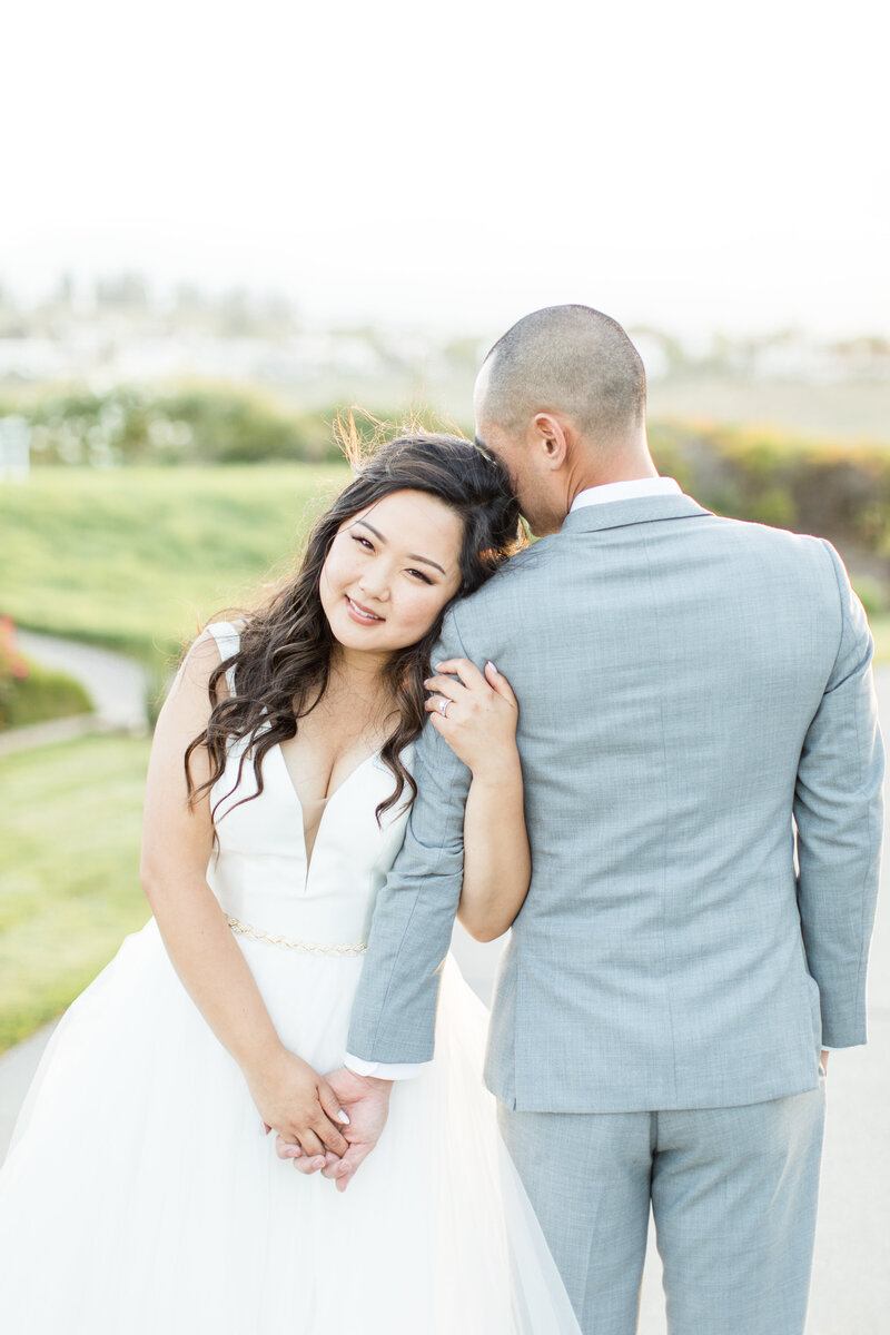 2019 luxury bridges golf course san ramon wedding photographer angela sue photography-99