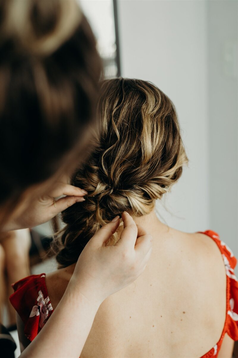 Andria-Tobey-New-York-Wedding-Hairstylist-142