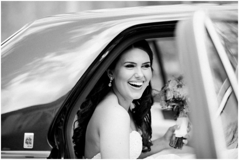 best-Annapolis-Maryland-intimate-wedding-photographer-Joy-michelle_0021