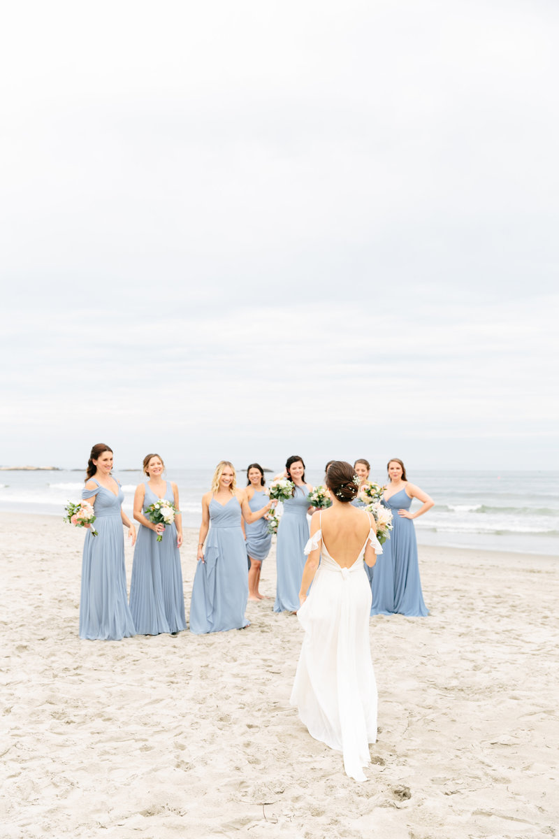 2019-aug23-dunes-club-newport-wedding-photography-rhodeisland-kimlynphotography0994