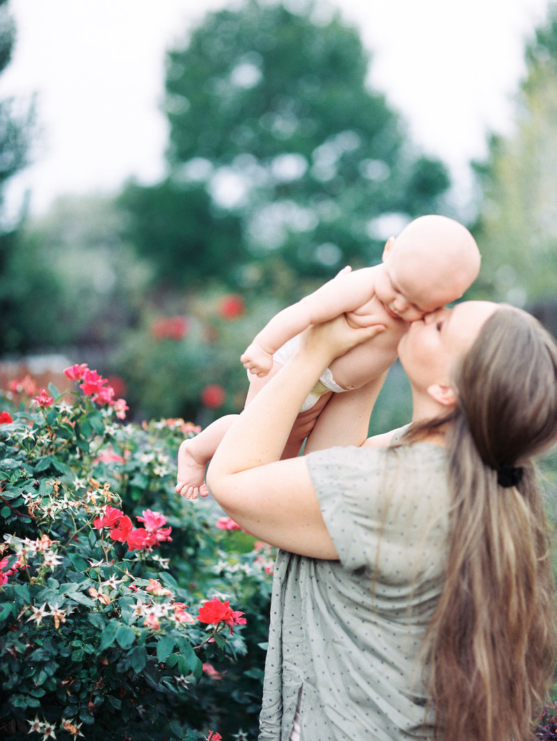 Rachel-Carter-Photography-Huntsville-Alabama-Motherhood-Family-Film-Photographer-22