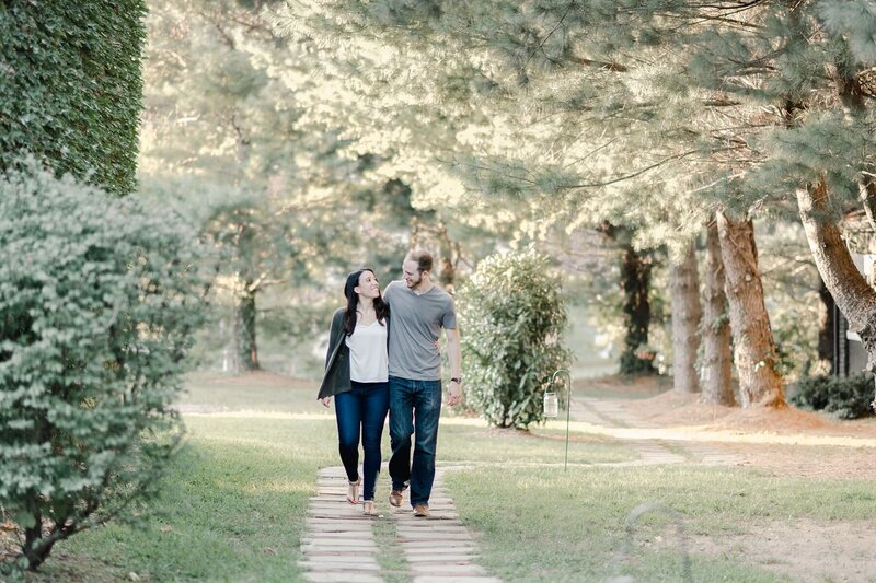 northern-va-engagement-photographer_0024
