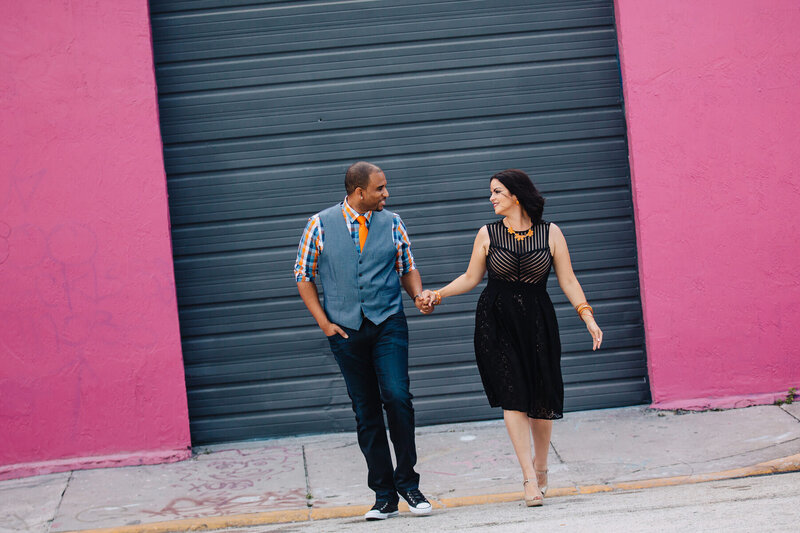 wyndwood-engagement-session-miami-wedding-photographer
