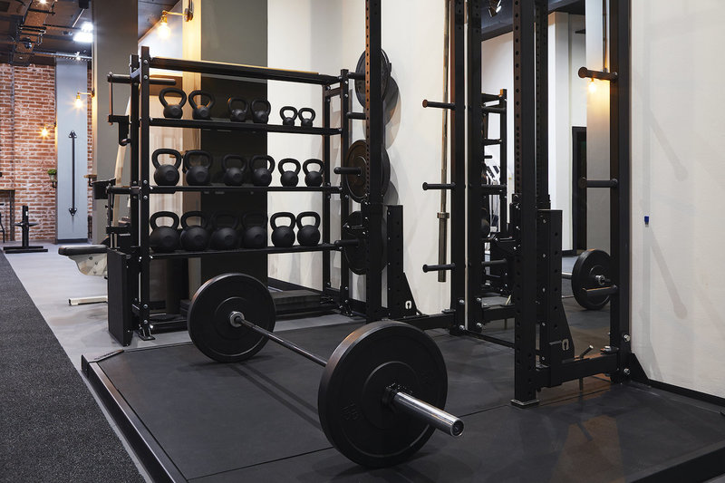 strength-house-personal-training-london-homepage-2