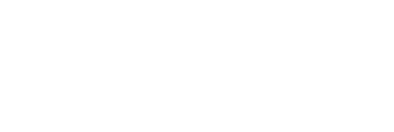 Sarah Botta Photography Logo
