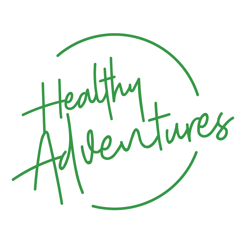 Health-Adventures-Logo-Light-Green