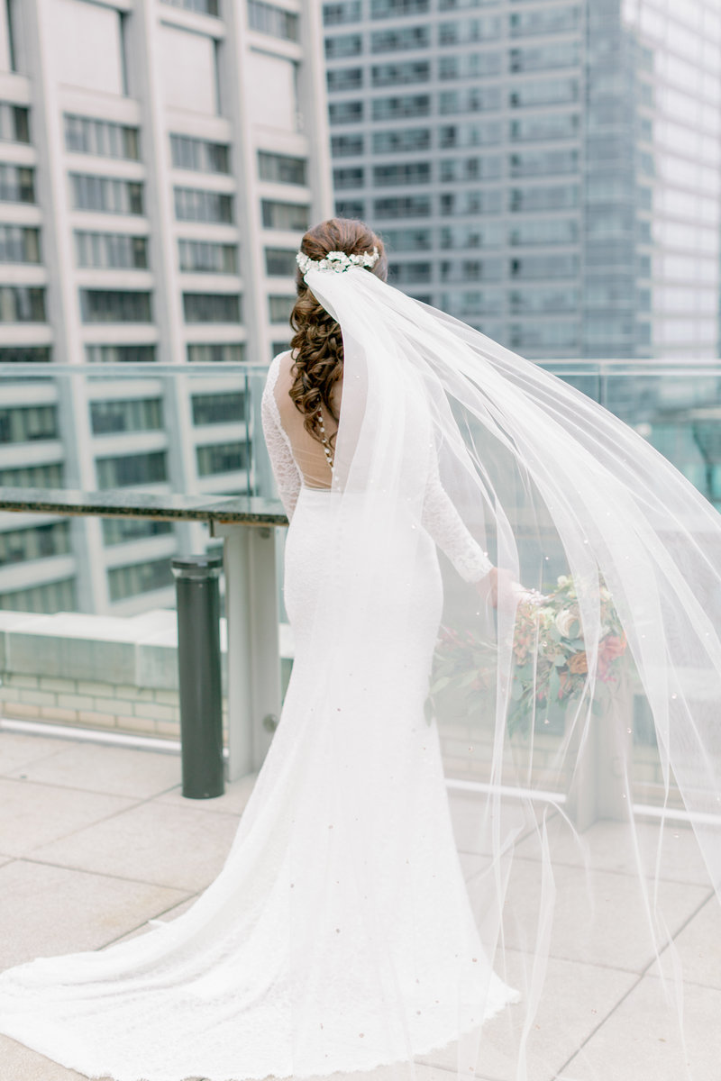 pazzo311-wedding-chicago-ci-223