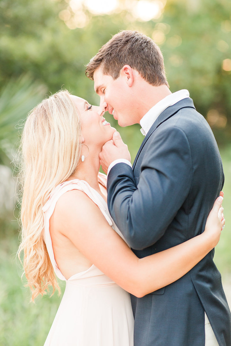 Fontainebleau-State-Park-Engagement-Session-Louisiana_48