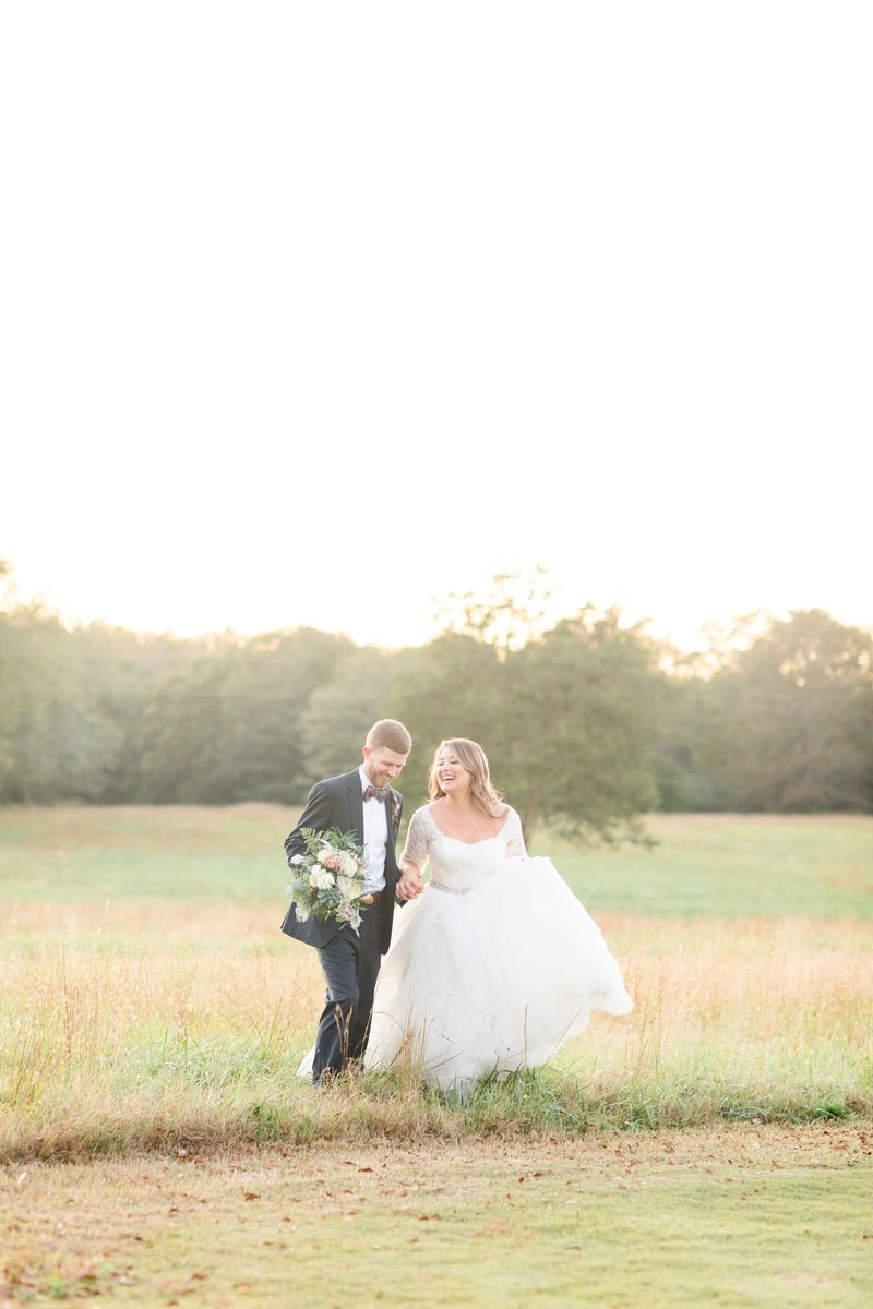 barn-sitton-hill-farm-wedding-south-carolina-photographerphotography-98