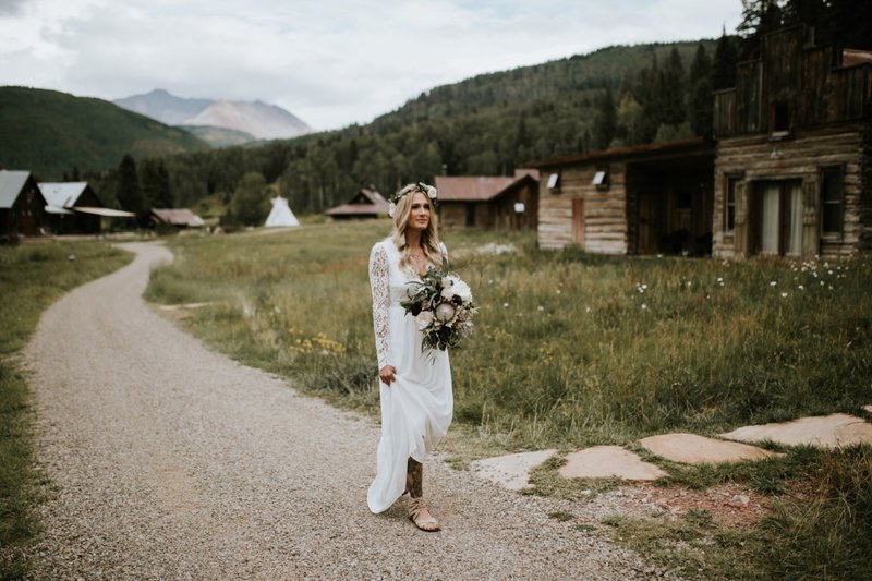 dunton-hot-springs-colorado-elopement-65