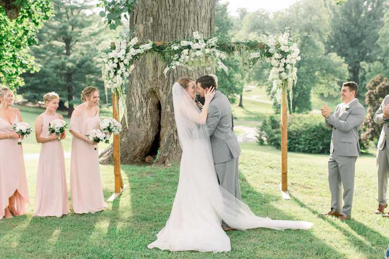 Kristen Cranham Photography Blacksburg Virginia Wedding Engagement Lifestyle Adoption Foster Photographer Light Airy Clean14