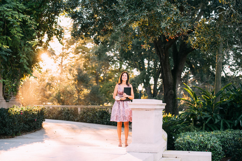 Chelsea + Chandler-New-Orleans-Wedding-Popp-Fountain-Arbor-Room_Gabby Chapin_Print_0400