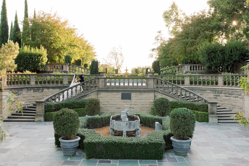 Greystone-Mansion-Wedding-Chelsea-Matthew554