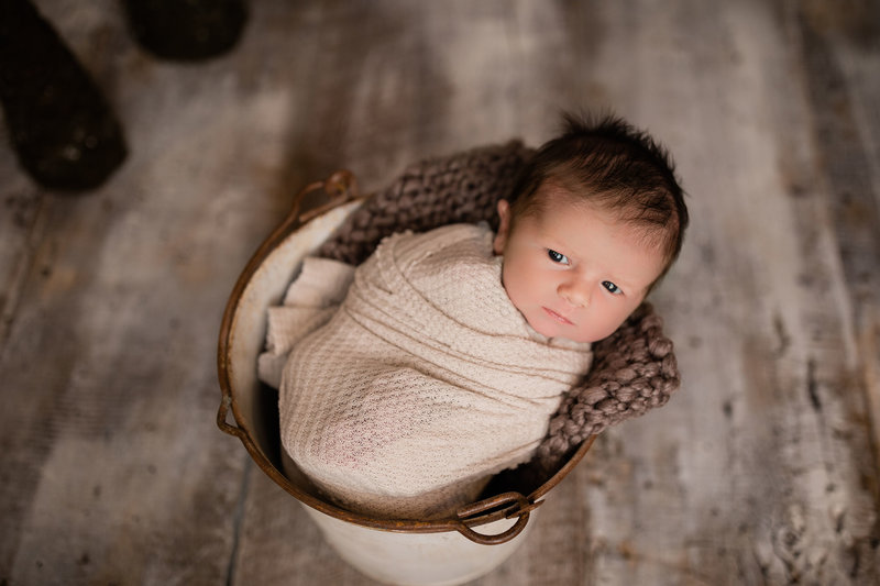 TannerNewbornPreview-8